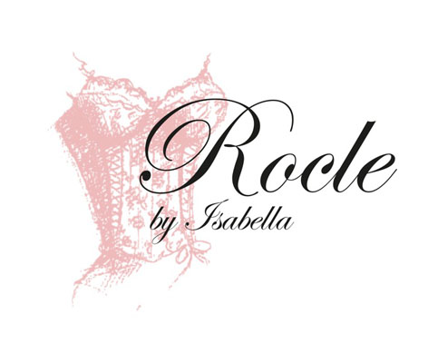 Rocle